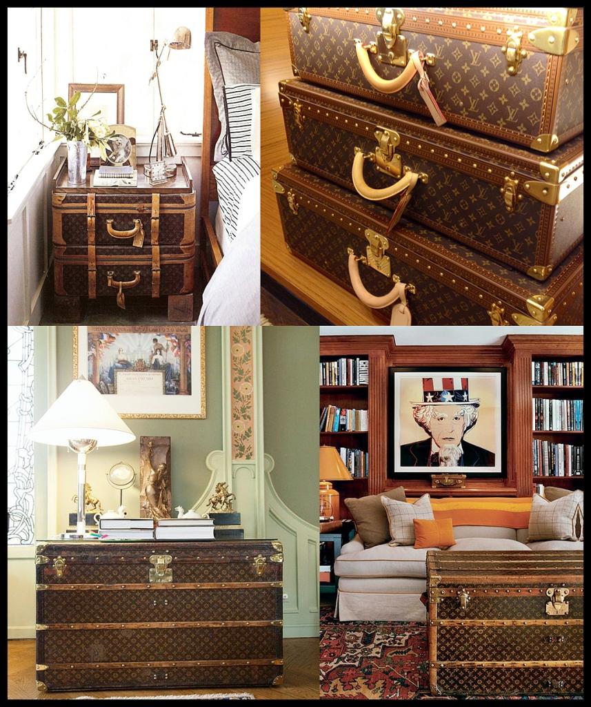 Louis Vuitton, www.stylecity.in