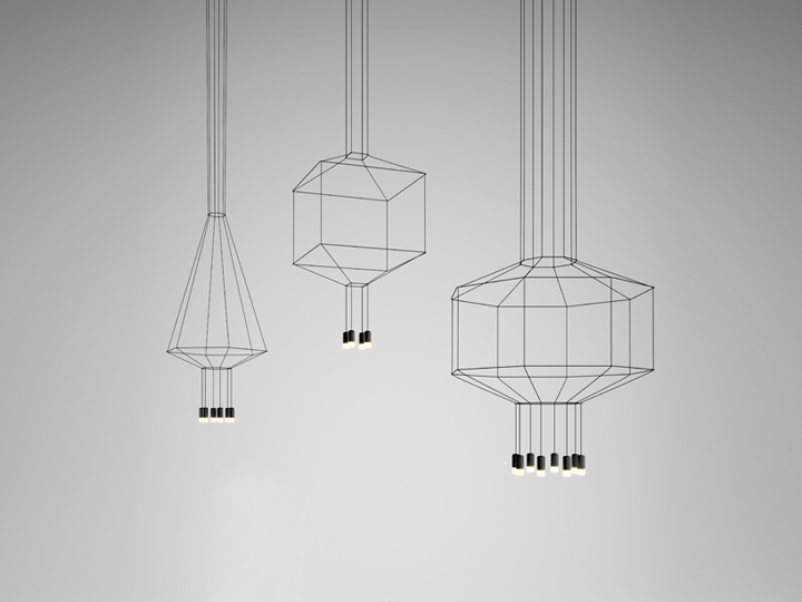 Wireflow, by-Arik-Levy-for-VIBIA, www.stylecity.in