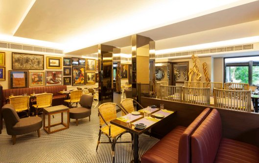 Amreli, New Delhi, www.stylecity.in