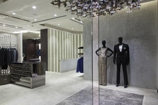 Rohit Gandhi +Rahul Khanna store, www.stylecity.in