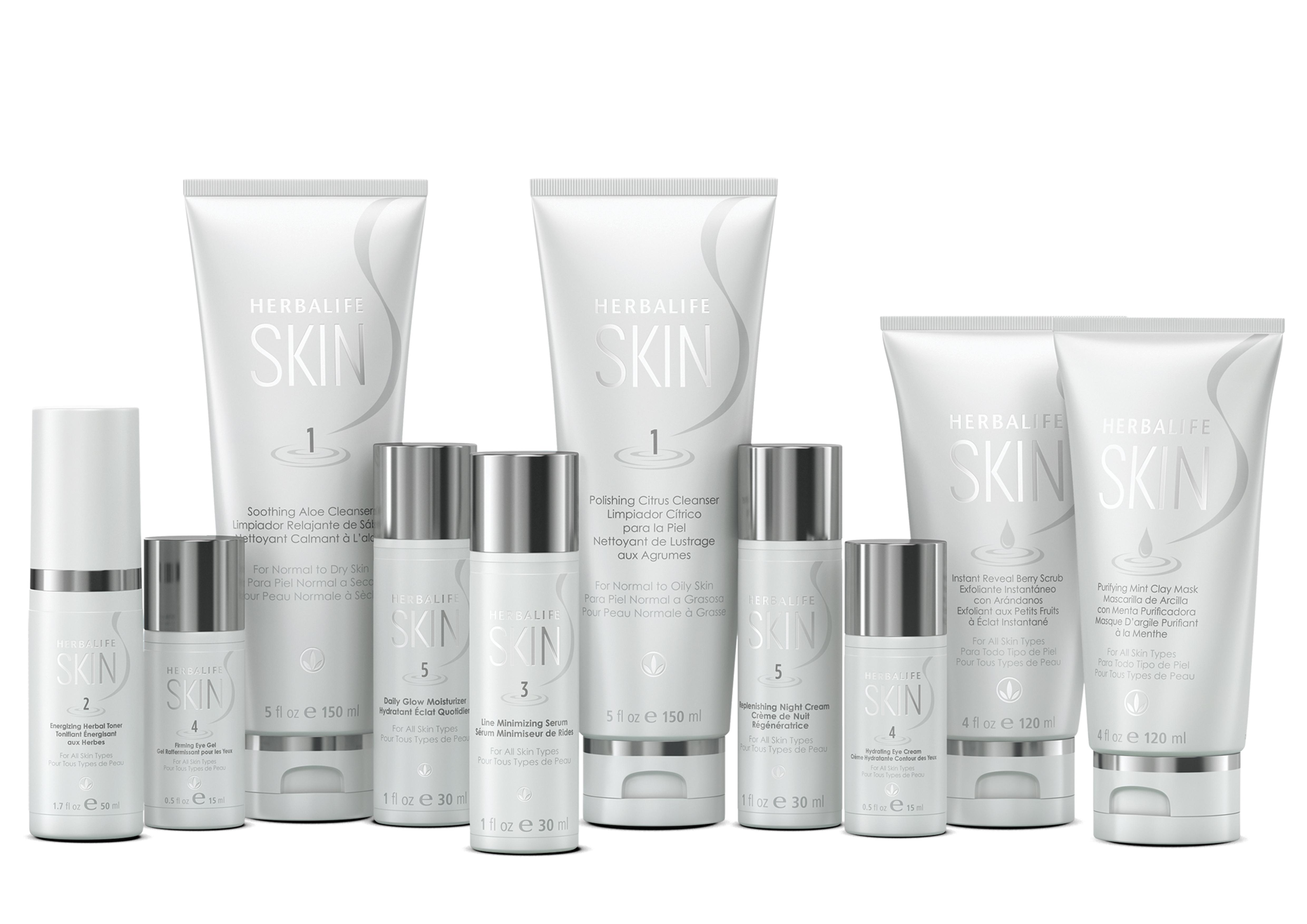 Care herbal life product skin - Herbalife Skin Www Stylecity In