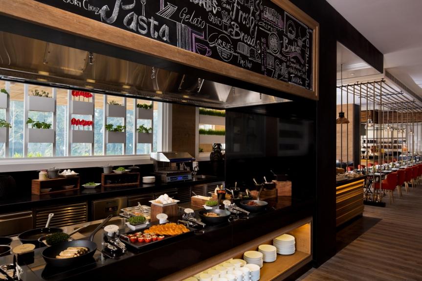 Tamra, Shangri-la, www.stylecity.in