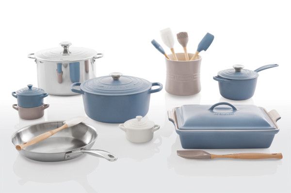 Le-Creuset-Matte-Collection-4-600x399