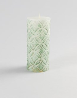 fragrance-pillar-candle-fabindia-460