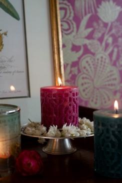 pillar-candle-bergamotoct-1100